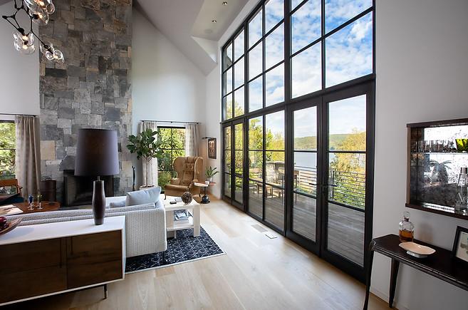 pg_westshore_livingroom.jpg