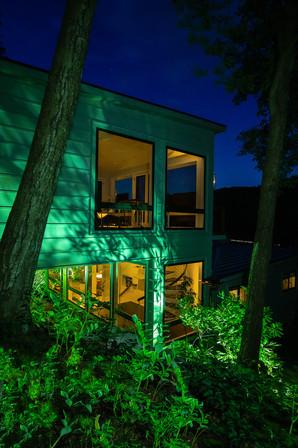 pg_tinkerhill_exterior_side2_night.jpg