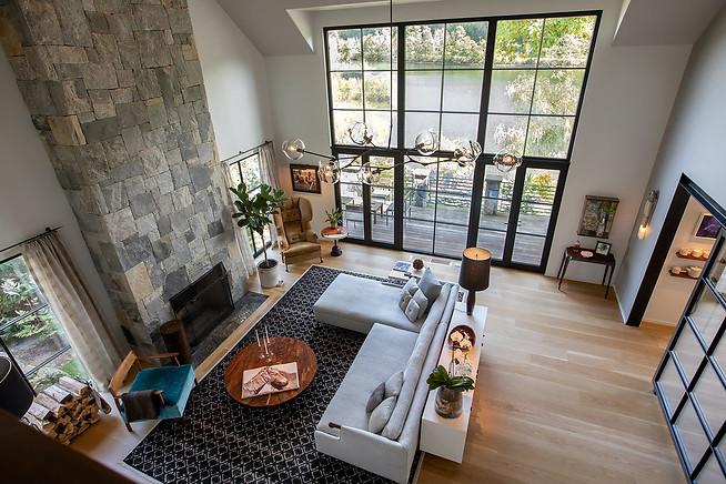 pg_westshore_livingroom_overhead.jpg