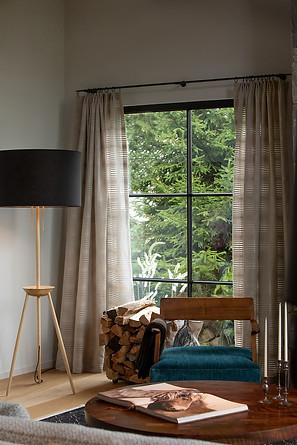 pg_westshore_livingroom_detail.jpg