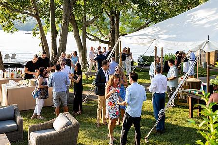 pm_50birthday_guests.jpg