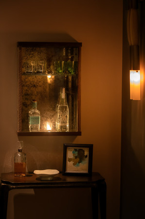 pg_westshore_whiskeycabinet.jpg