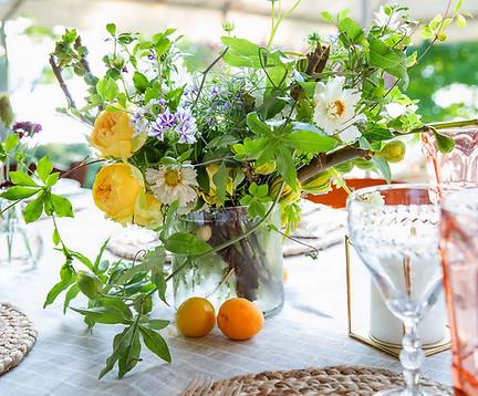 pm_50birthday_flowers3.jpg