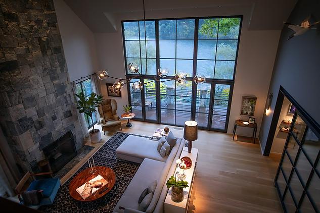 pg_westshore_livingroom_night.jpg