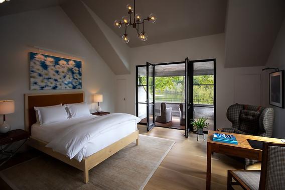 pg_westshore_level2bedroom.jpg