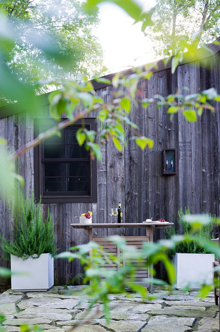 pm_findlay_newbuild_patio.jpg