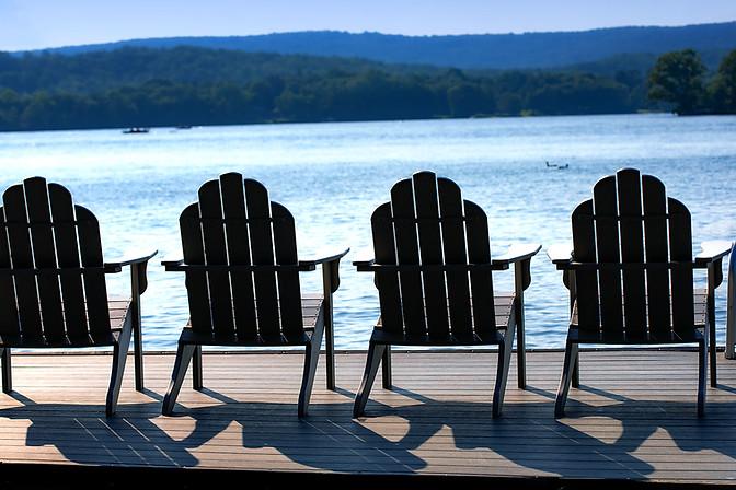 pm_50birthday_adirondackchairs.jpg