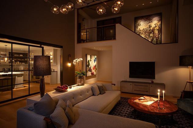 pg_westshore_livingroom_night2.jpg