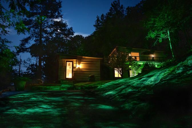 pg_tinkerhill_exterior_side3_night.jpg