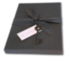 ByRequest_giftcertificate_shadow2.png