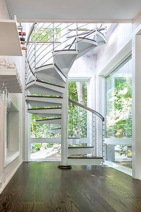 pm_staircase.jpg