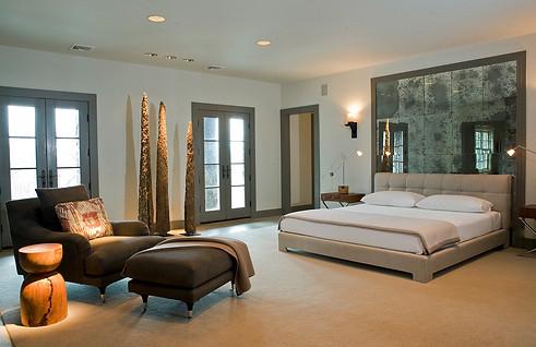 pg_findlay_bedroom.jpg