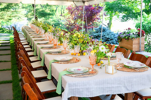 pm_50birthday_table8.jpg