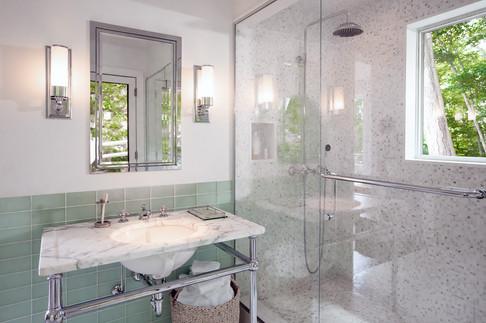 pg_tinkerhill_bathroom2_sink.jpg
