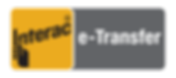 Interac e-Transfer logo