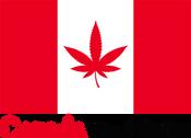 CanadaWeedOnline.png