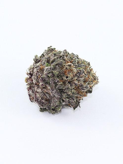 Quarter Pound - Purple Crack (Bulk) AAA