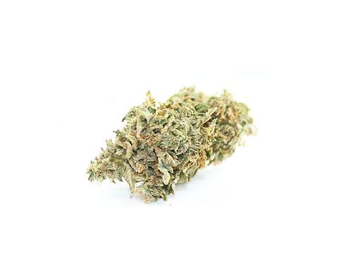 $80 oz - Green Bubba AA
