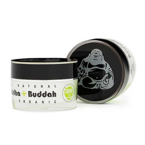 Miss Envy – Buddha Buddah