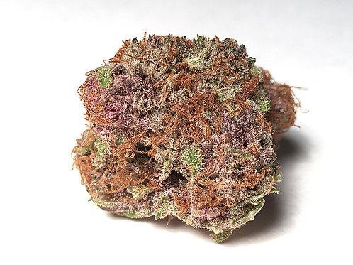 Strawberry Cough AAAA