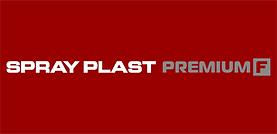 SPRAY PLAST PREMIUM F aditivo