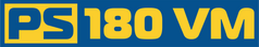 PS 180 VM PLASTERING MACHINES LOGO.png
