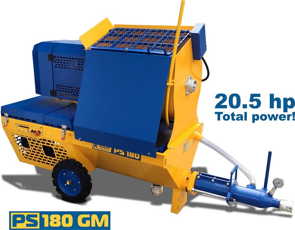 PS 180 GM plastering pump.jpg