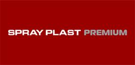 SPRAY PLAST PREMIUM aditivo