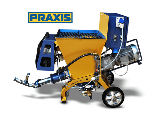 praxis-plastering-machines.png