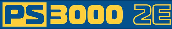 PS 3000 2E plastering machine logo.jpg