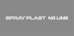 admixtures, mortar additives, plaster additives, plaster admixtures, additives, construction chemicals,