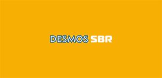 DESMOS SBR.png