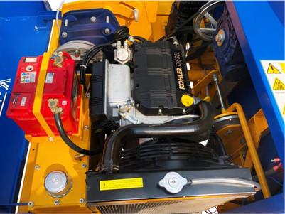 PLASTER PUMPS ENGINE.jpg