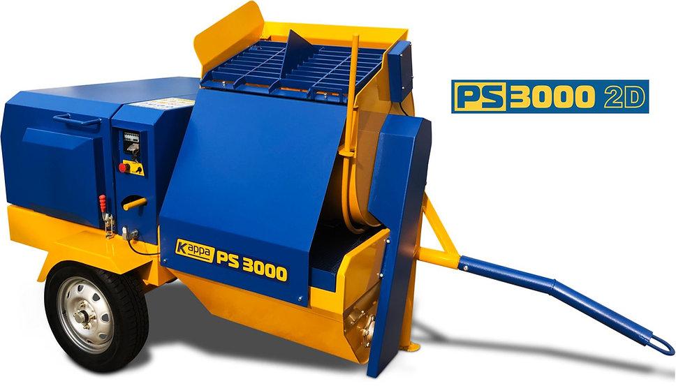 PS 3000 2D  plaster pump.jpg