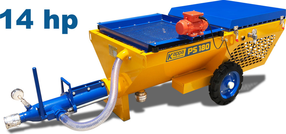 PLASTER MACHINE PS 180 G_.jpg