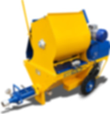 PS 180 VM spray plastering machines.jpg