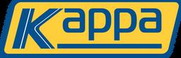 KAPPA LOGO LINE.png
