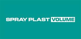 SPRAY PLAST VOLUME aditivo