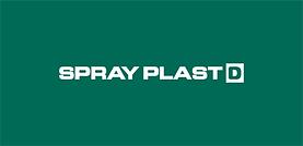 SPRAY PLAST D aditivo