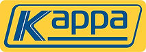 KAPPA LOGO plastering machines.jpg
