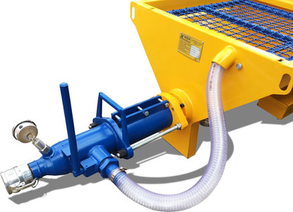 PS 180 G SPRAY PLASTERING MACHINE.jpg