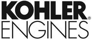 kohler engines.jpg