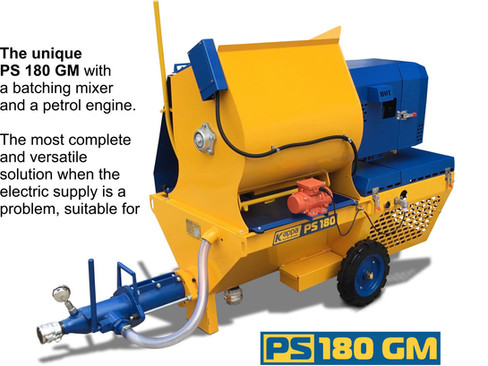 PS 180 GM  plastering machines.jpg