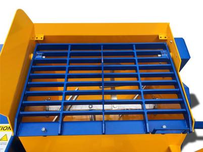 PLASTER MACHINE MIXER.jpg