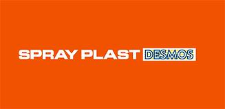 SPRAY PLAST DESMOS.png