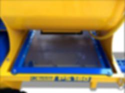 PS 180 GM wall plastering machine 2.jpg