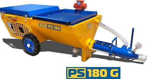 PS 180 G PETROL  PLASTERING MACHINE.jpg