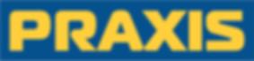 PRAXIS plastering machine.jpg