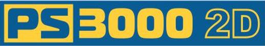 PS 3000 2D PLASTER PUMPS LOGO.jpg