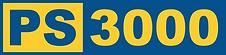 LOGO PS 3000.png